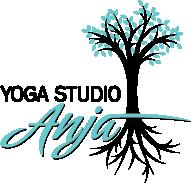 Yoga Studio Anja